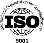 Automation_iso-logo